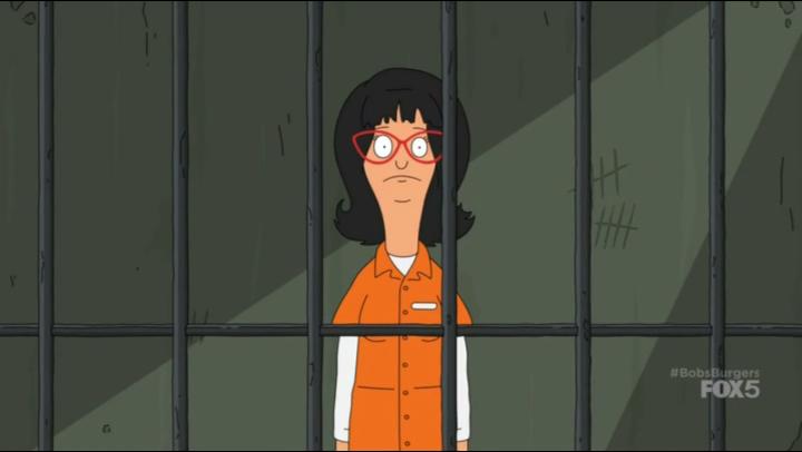 S6e1_Linda_in_Jail